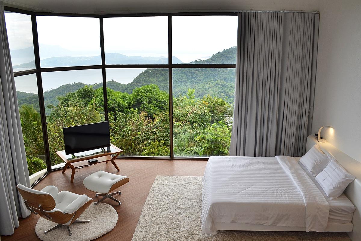 master-bedroom02