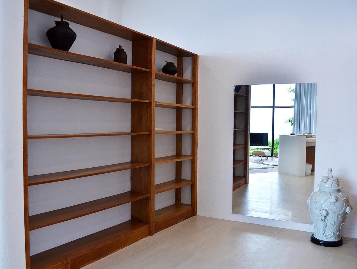 master-bedroom09