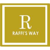 Raffi's Way
