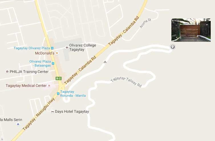 raffis-way-google-maps